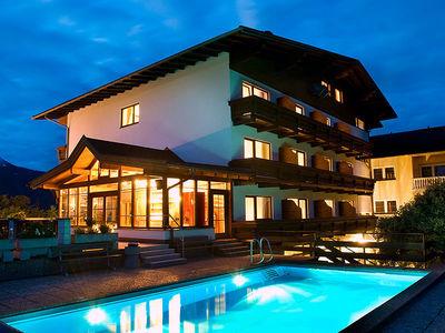 Landgasthof Schwannerwirt Inn 4