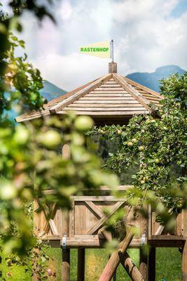 Rastenhof - Vacation Rental 9