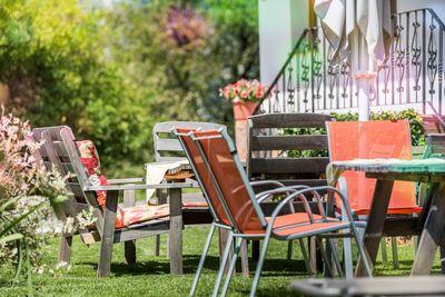 Rastenhof - Vacation Rental 5