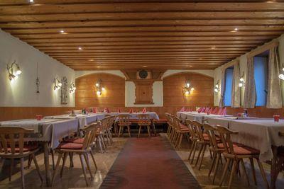 Gasthaus Pelikan 3