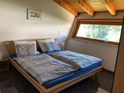 SchlafzimmerOG3.JPEG
