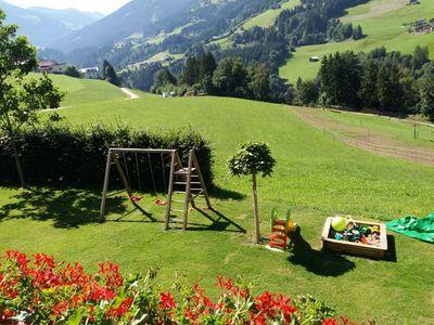 Maxnhagerhof Farm 5