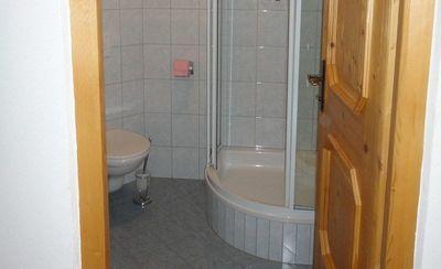 Stoixnerhof 4