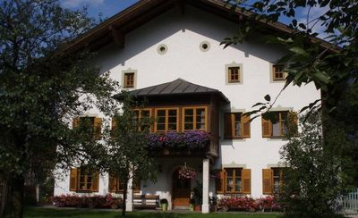 Stoixnerhof 2
