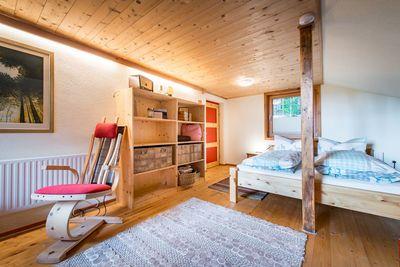 Waldhütte 12
