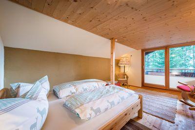 Waldhütte 4