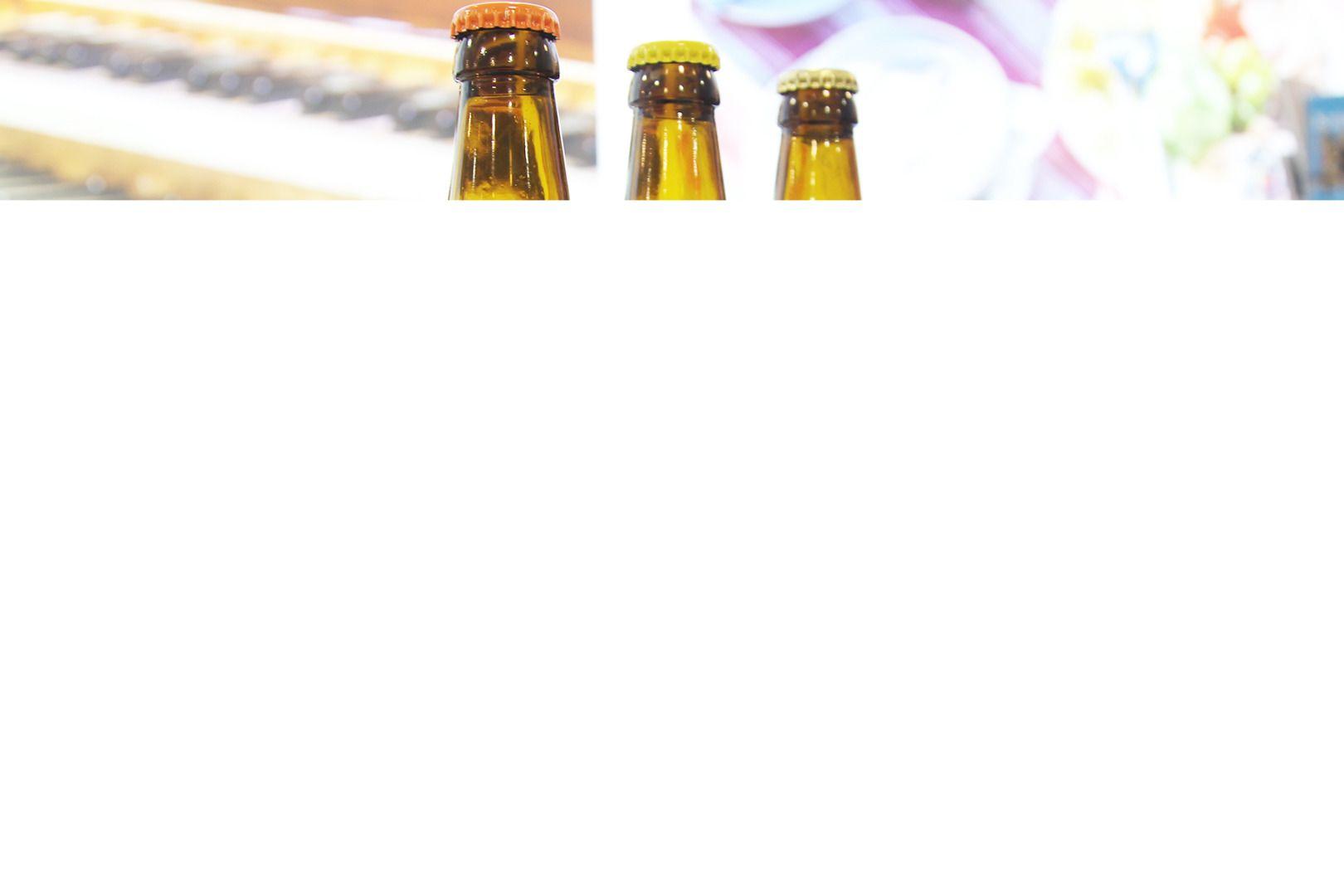 Neidhartinger Bier