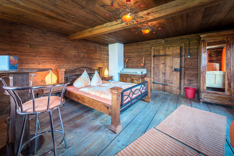 Rastenhof - Vacation Rental