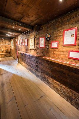 Museum Rablhaus