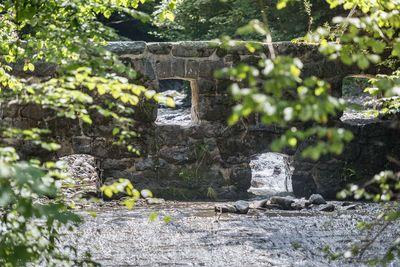 Piller Wasserfall