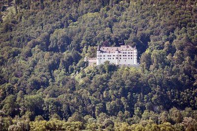 Familienfreundliche Tour von Stans nach Jenbach 2