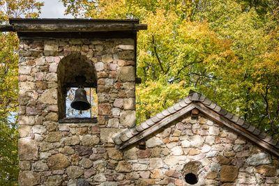 MONTAG: Bucher Wasserfall, 200 jährige Fichte und Burgruine Rottenburg (Familientag) 3