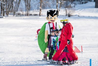 Skischule & Skiverleih Silversport Weerberg 3