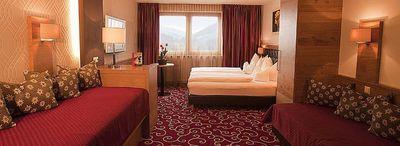 Hotel Rettenberg 4