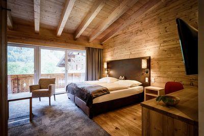DIE ENG Alpengasthof und Naturhotel 4