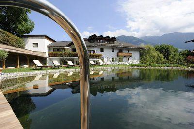 Hotel Brandstetterhof 10