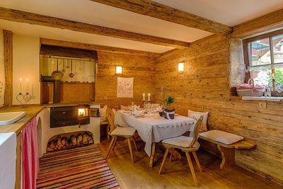 Hotel Brandstetterhof 15