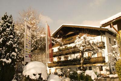 Hotel Brandstetterhof 17
