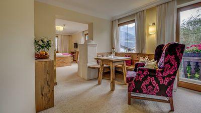 Hotel Brandstetterhof 20