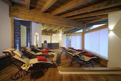 Hotel Brandstetterhof 21