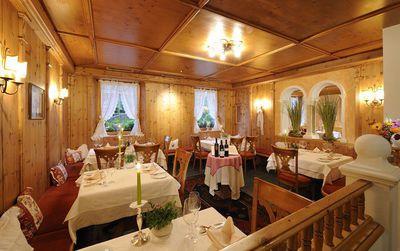 Hotel Brandstetterhof 3