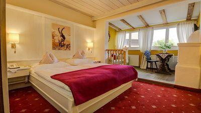 Hotel Brandstetterhof 8
