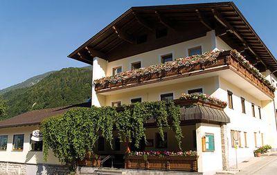 Gasthaus Bucherwirt