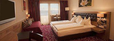 Hotel Rettenberg 3