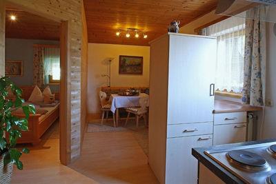 Happmannhof 7