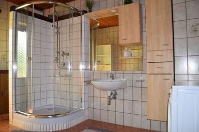 Haus Dudler Badezimmer.JPG