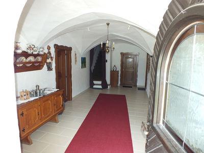Haus Dudler Eingangsbereich.JPG