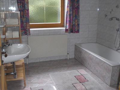 Haus Kaltenhauser Badezimmer.JPG