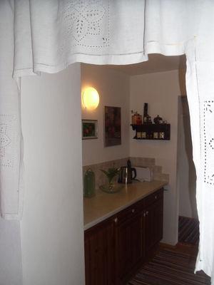 Haus Leach Küche.JPG
