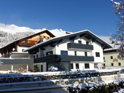 Haus Schallhart 2