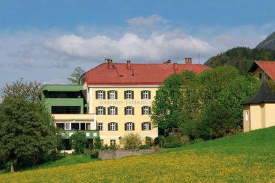 Gasthof Esterhammer Inn