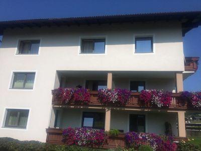 Ferienwohnung Seekircher 2