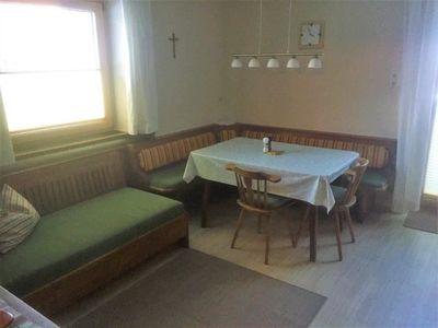 Ferienwohnung Seekircher 6