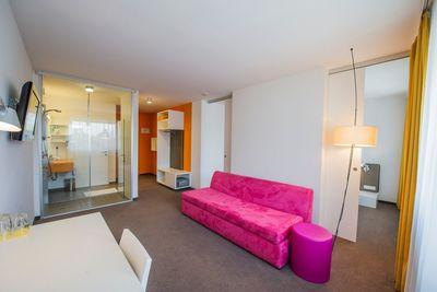 Room STAY.Inn