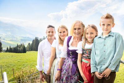 Family Schippel
