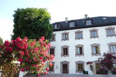 Hotel Plankenhof 3
