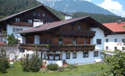 Haus Schallhart 1