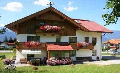 Schneiderhof 1