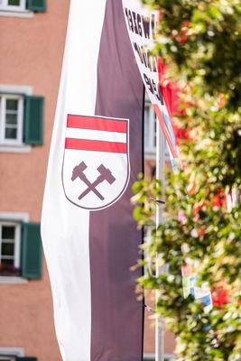 Die Altstadt Schwaz 7