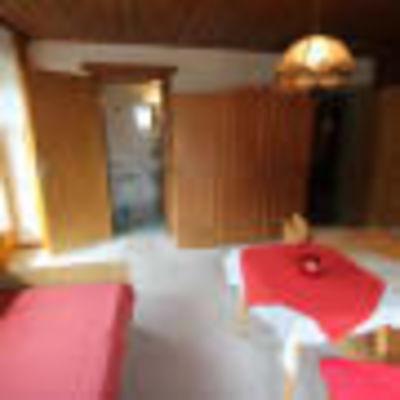 Schneiderhof 3